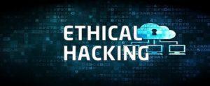 hackingetico