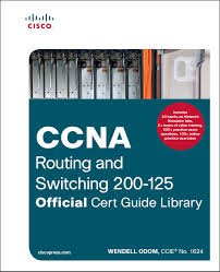 ccna-rs-book