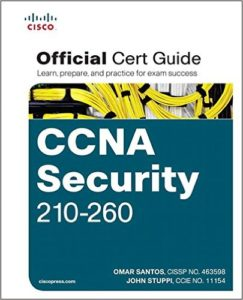 ccna-sec-book