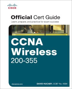 ccna-wireless-book