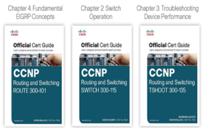 ccnp_books
