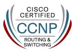 ccnp_logo